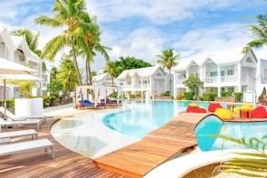 Slavie Calodyne Lifestyle Resort