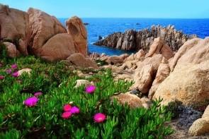 Sardinie / Sardegna
