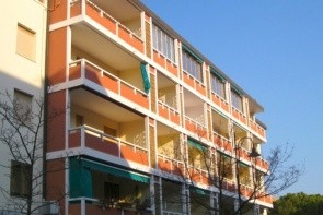 Apartmán Bellosguardo
