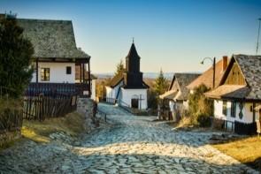 Severní Maďarsko
