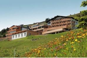 Damülser Hof - Wellness & Spa