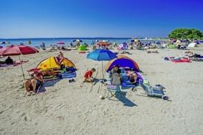 Camping Zaton (Zaton)