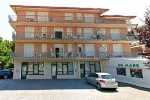 Residence K3 - Eraclea Mare