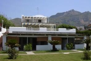 Residence Palummera Forio