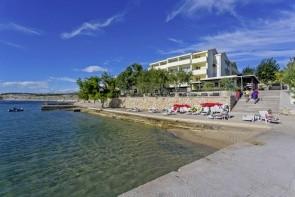 Hotel Vila 4M