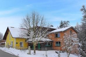 Rezidence Kleine Winten