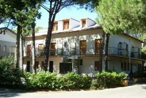 Villa Tramonto