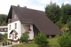 Chalupa Košov 2588