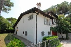 Rekreační Dům Villa Annamaria