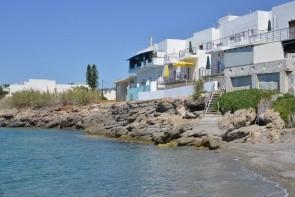 Apartmány Blue Sea