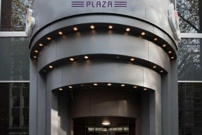 Hotel Achat Plaza City-Bremen