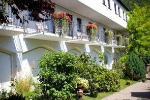 Hotel Lellmann ***S.