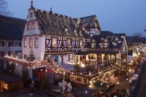 Altdeutsche Weinstube (Rüdesheim Am Rhein)