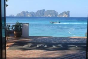 Phi Phi Long Beach Resort & Villas