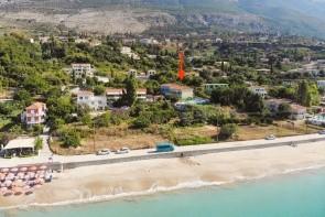Penzion Water Side