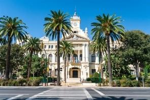 Hotel Soho Boutique Málaga