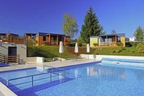 Plitvice Holiday Resort