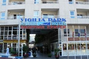 Vigilia Park