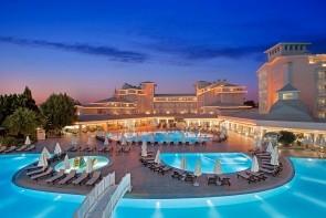 Innvista Hotels
