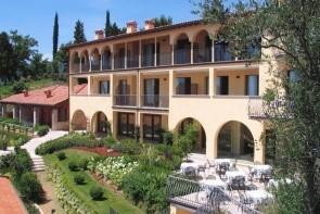 Borgo Degli Ulivi (Gardone Riviera)