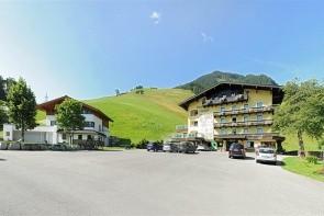 Ai Light Hotel Gungau (Sg)