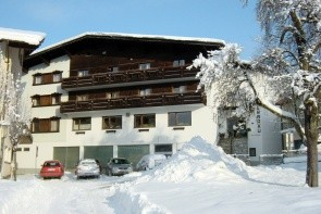 Hotel Penzion Unterbräu