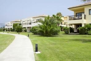Playa Granada Club Resort (Motril)