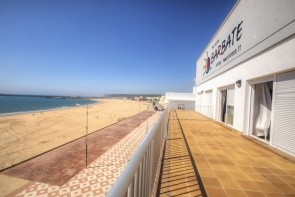 Playa Barbate Apartamentos Turisticos (Barbate)