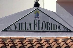 Villa Florida