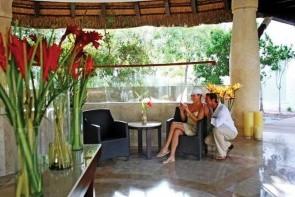 Kore Tulum Retreat & Spa Resort