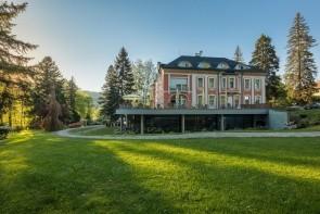 Villa Regenhart