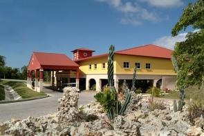 Memories Holguin Beach Resort (Yaraguanal)
