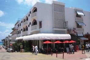 Jungla Caribe