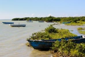 Národní park Jaragua