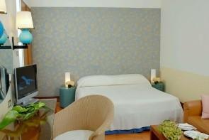 Hotel Villa Mabapa**** - Lido Di Venezia