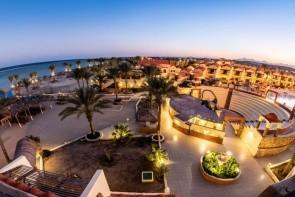 Bliss Marina Resort