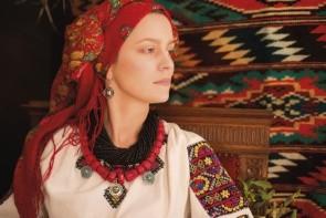 Na Cestě Po Západní Ukrajině