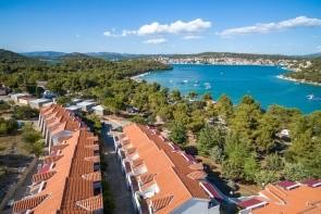 Holiday Resort Jezera Village
