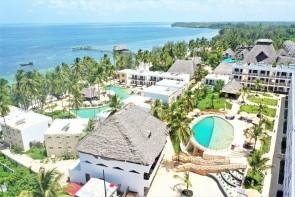Zanzibar Bay Resort