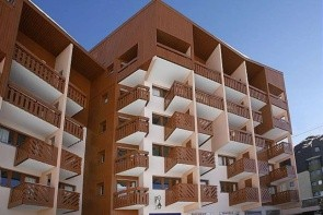 Residence Aconit