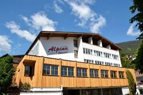 Alpina Nature & Wellness