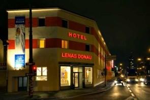 Lenas