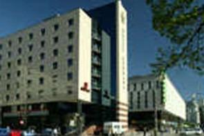 Gromada Warszawa Centrum