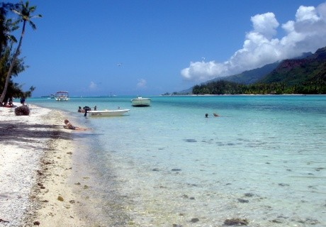 Fidži online