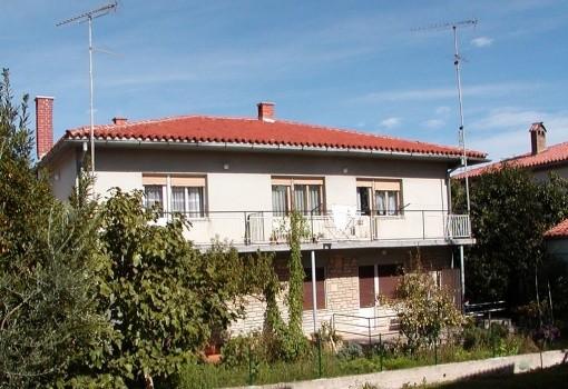 Rajko apartments