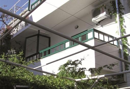 Apartmány Gajeta