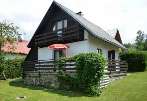 Chata Radslav 3584
