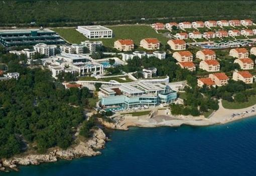 Novi Resort & SPA