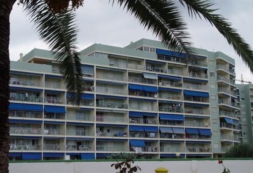 Rezidence Oromar