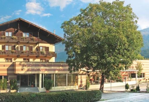Erlenhof hotel